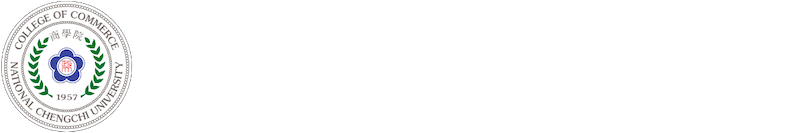 PhD Programs, College Of Commerce, NCCU